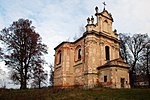 46-236-0008 Hodovytsia Catholic Church RB.jpg