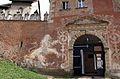 4768iki Zagórze Śląskie - zamek Grodno. Foto Barbara Maliszewska.jpg