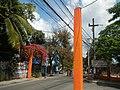 47Tala Caloocan City Buildings Church 17.jpg