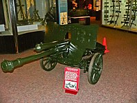 47mm Skoda vz 38 antitank gun2.jpg