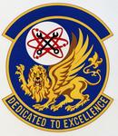 487 Tactical Missile Maintenance Sq emblem.png