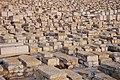 4 009 Jewish Cemetery in East Jerusalem.jpg