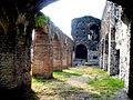 4 Antiguo Templo y Hospital de la Santa Cruz M-17-065-05-00.jpg