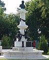 4 Fântâna Luigi Cazzavillan după restaurarea din 2004-2005.jpg
