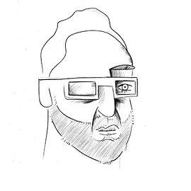 4 RETAT 04 Jimmy Wales.jpg