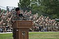 4th Infantry Division & Fort Carson Change of Leadership Ceremony 170824-A-IU537-472.jpg