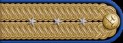 5-01z. Горный инженер, коллежский секретарь, 1876–1885 гг.png