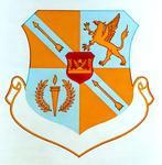 501 Tactical Missile Wing emblem.png