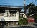 5459Malabon Heritage City Proper 47.jpg