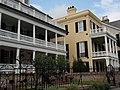 546 Charleston, South Carolina.jpg