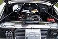 56 Oldsmobile 88 Holiday (9687938219).jpg