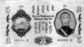5 Tögrög - recto 1941.png