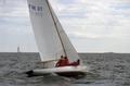 5m sailboat.png