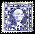 6¢ George Washington.jpg