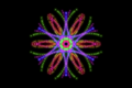 6-fold rotational and reflectional symmetry 130127 143645.png