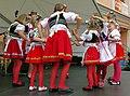 6.8.16 Sedlice Lace Festival 058 (28731393581).jpg