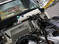 60 Jahre Unimog - Wörth 2011 308 Entwicklungswerkstatt (5797152007).jpg