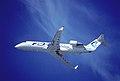 61ac - Adria Airways Canadair RJ200LR; S5-AAD@ZRH;25.06.1999 (5126837170).jpg