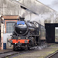 62005 Lord of the Isles Tyseley (2).jpg