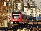 620 525 Köln Hauptbahnhof 2015-12-03-01.JPG