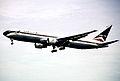 62aw - Delta Air Lines Boeing 767-332ER; N173DN@ZRH;29.06.1999 (5016646446).jpg