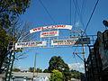 6509 San Jose del Monte City Bagong Buhayfvf 07.JPG