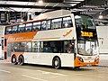 6516 LWB S1 20-04-2020.jpg