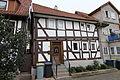 65792 Lauterbach 03.jpg