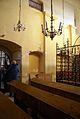 6664vik Na Krakowskim Kazimierzu - synagoga. Foto Barbara Maliszewska.jpg