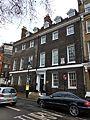6 Bloomsbury Square (1).jpg