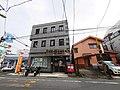 6 Chome Daita, Setagaya-ku, Tōkyō-to 155-0033, Japan - panoramio (34).jpg