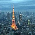 6 Chome Roppongi, Minato-ku, Tōkyō-to 106-0032, Japan - panoramio (3).jpg