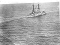 6th Aero Squadron navy maneuvers.jpg