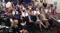 File:7-17-13- White House Press Briefing.webm