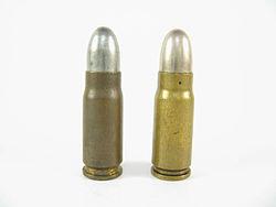 7.65mm Borchardt & 7.63mm Mauser.JPG