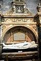 7. St. Giles' Cathedral, Edinburgh, Scotland, UK. Tomb of Jacobi Graham, James Graham, 1st Marquess of Montrose.jpg