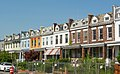 700 block 15th St SE - Washington DC - 2014.jpg