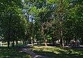 71-212-5013 Zvenyhorodka Peremoha park SAM 2509.jpg