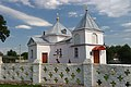 71-222-0001 Yerky Zalizniachka church SAM 2772.jpg