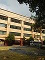 71Mehan Garden Ermita Manila Universidad de Manila 25.jpg