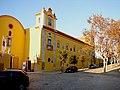 72816-Pousada de Tavira-Algarve.jpg