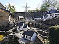 72 Courtillers village miniature.jpg