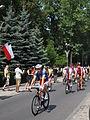 72 Tour de Pologne 82.JPG
