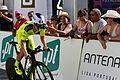 78ª Volta a Portugal em Ciclismo DSC 3953 (28234134893).jpg