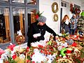81 Christmas markets in Sanok 2012.JPG