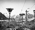 82 expedition to TÜ 350 (50) Гидро-метеостанция.jpg