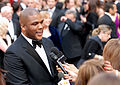 82nd Academy Awards, Tyler Perry - army mil-66455-2010-03-09-180359.jpg