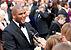 82nd Academy Awards, Tyler Perry - army mil-66455-2010-03-09-180359.jpg