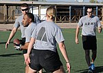82nd SB-CMRE holds Turkey Bowl in Afghanistan 131128-A-MU632-326.jpg