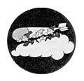 831stbombsqadron-emblem.jpg